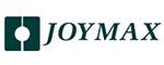 joymax2