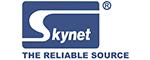 sky-net