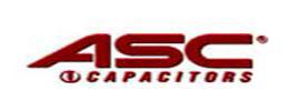 product-logo-asc