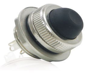 SEALED BUTTON SWITCH