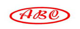 product-logo-abc