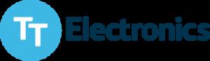 TT-Full-Logo-2019-Dark-Blue-Letters
