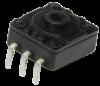 Hollow Shaft Rotary Position Sensor1